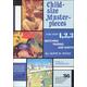 Child-Sized Masterpieces Level 2 - Intermediate