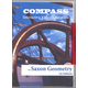 Compass CD-ROM Saxon Geometry 1ED