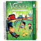 Voyages in English 2011 Grade 3 Teacher