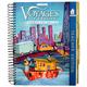 Voyages in English 2011 Grade 4 Teacher