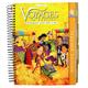 Voyages in English 2011 Grade 5 Teacher