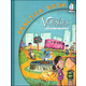 Voyages in English 2011 Grade 6 Practice Book