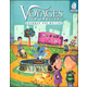 Voyages in English 2011 Grade 6 Student