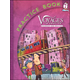 Voyages in English 2011 Grade 7 Practice Book
