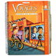 Voyages in English 2011 Grade 8 Teacher