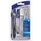 Staedtler 9 Piece Geometry Set