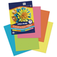 Tru-Ray Construction Paper Hot Colors Assorted 9