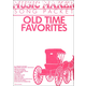 Old Time Favorites #1 Accessory Music