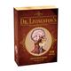 Dr. Livingston's Anatomy Jigsaw Puzzle: Human Head