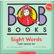 Bob Books: Sight Words (First Grade Set)