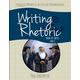 Writing & Rhetoric Book 10: Thesis - Part 1 Student