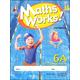 Math Works 6A Activity Book Part 1 2ED