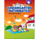 Earlybird Kindergarten Math Standards Edition Teachers Guide B