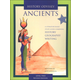 History Odyssey - Ancients (Level 2)