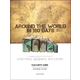 Around the World in 180 Days Teacher Manual 2ED