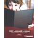 First Language Lessons Level 2 (pb)