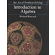 Introduction to Algebra Text 2ED