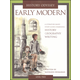 History Odyssey - Early Modern (Level 2)