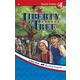 Liberty Tree Teacher Edition