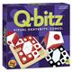 Q-bitz Game