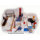 General Science Lab Kit