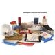 Zoology 3 Lab Kit