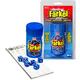 Six-Dice Farkel