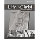 Life of Christ Curriculum