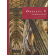 Omnibus V: Student Text Second Edition