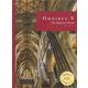 Omnibus V: Student Text and Teacher CD-ROM 2E