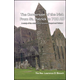 Conversion of the Irish from St. Patrick to 700 AD: A Study of the Relationship Between Gospel and Culture