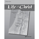 Life of Christ Test Key