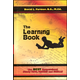 Learning Book: Best Homeschool Study Tips, Trick and Skills