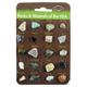 Rocks & Minerals of the USA