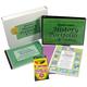Renaissance History Portfolio Classic Kit