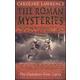 Gladiators From Capua - 8th Roman Mystery