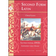 Second Form Latin DVD