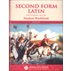 Second Form Latin Student Workbook