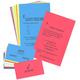 Winston Grammar Advanced Level Clue Card Set