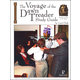 Voyage of the Dawn Treader Study Guide