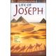 Life of Joseph Pamphlet