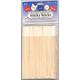 Sticky Sticks (25 Self-Adhesive)