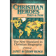 Christian Heroes:Then & Now Book Set 31-35