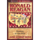 Ronald Reagan (Heroes of History)