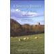 Spiritual Journey or Story of Alonzo