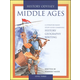 History Odyssey - Middle Ages (Level 3)