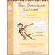 New American Cursive Penmanship Program Workbook 3 (Scripture & Lessons on Manners)
