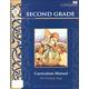 Second Grade Curriculum Manual