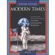 History Odyssey - Modern Times (Level 1)