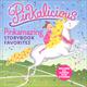 Pinkalicious: Pinkamazing Storybook Favorites